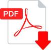 Download-PDF-Logo