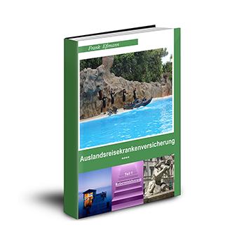 Reiseversicherung Cover890x1110-2