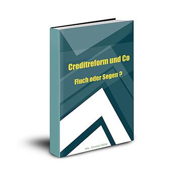 Buchcover Creditreform_890x1110-2