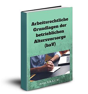 Buchcover – ARbeitsrecht_890x1110-2