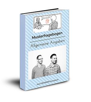 Musterfragebogen Allgemeine_890x1110-3