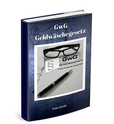 GWG1_747x1076-4