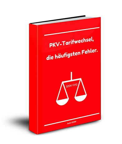 PKV tarifwechsel 204_890x1110-3
