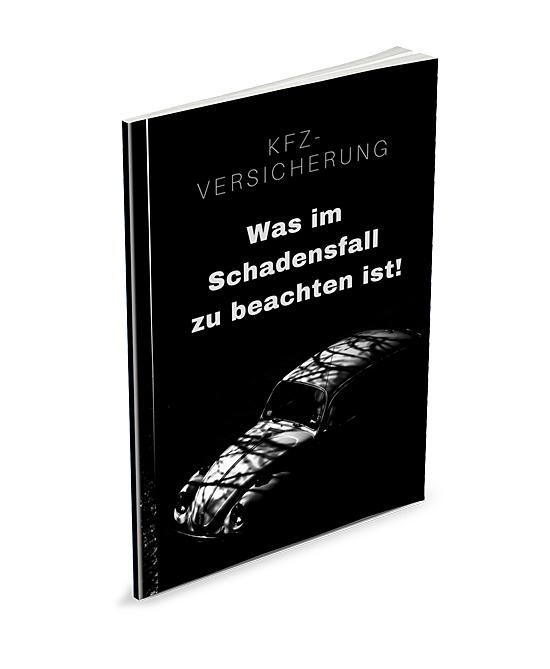 KFZ magazinestanding_550x669